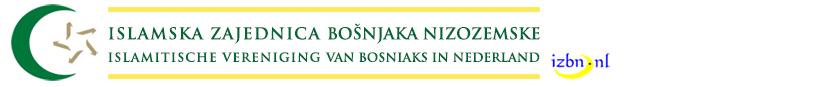IZBN top logo